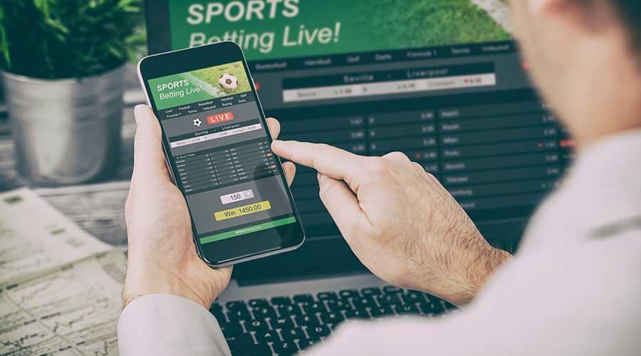Красивая игра - самый популярный вид спорта среди украинских игроков, но какие именно сайты для ставок на футбол являются лучшими? Читай дальше что бы узнать!
